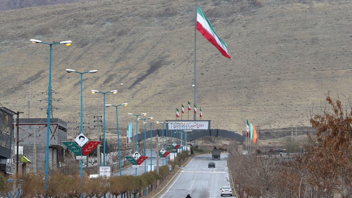 حقل ألغام... 700 عقبة تعرقل الاتفاق بين إيران وأميركا