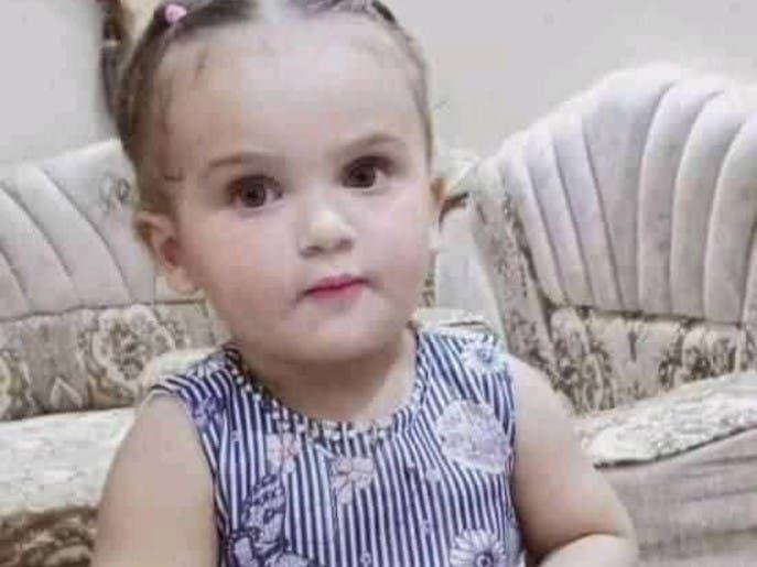 جديد غرق مركبي مصر.. 9 وفيات بينهم 5 أطفال والبحث جارٍ