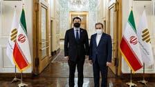 South Korea, Iran agree on proposal to unlock billions of dollars of frozen oil money