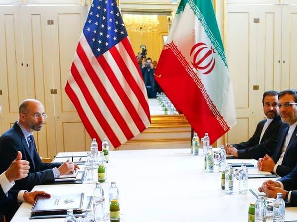 گزارشهای ضد و نقیض از نزدیکی آغاز مذاکرات ایران و آمریکا