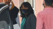 Young Indian climate activist gets bail in sedition case over farm protests toolkit