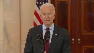 نامه جمهوریخواهان آمریکا به جو بایدن: تحریمهای ایران را لغو نکن