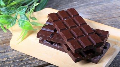 أبرزها الشوكولاتة الداكنة.. هذه العناصر الغذائية تحارب الإنفلونزا