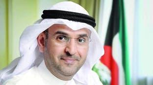 شورای همکاری خلیج خواستار اعمال فشار جهانی بر حوثیها شد