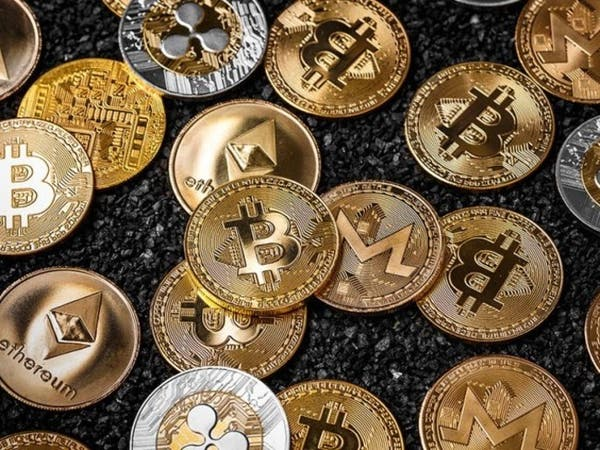 بعد تحذير الخزانة الأميركية.. تهاوي أسعار العملات المشفرة