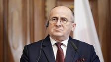 EU may impose more sanctions on Belarus over arrest of journalists: Polish minister