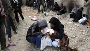 ایران؛  افزایش مصرف مواد مخدر میان کارگران