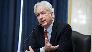 مرشح مدير CIA: منع إيران من حيازة النووي جزء من استراتيجية شاملة