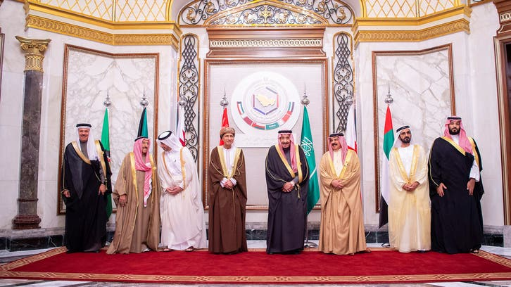 Gulf countries have to be part of any dialogue on Iran nuclear deal: GCC SG