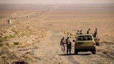 ایرانی بلوچستان میں ایندھن کے تاجروں کا قتل ، حمایت کے لیے ٹویٹر پر مہم