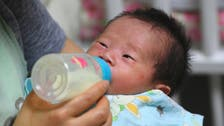 S.Korea's fertility rate falls to lowest in the world amidst COVID-19 concerns