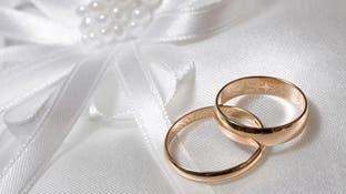 مصر.. الحبس والغرامة عقوبة الزواج الثاني دون علم الأولى