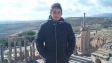 25 ألف دولار  من إنستغرام لتونسي.. والشاب يروي التفاصيل