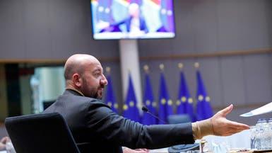 المجلس الأوروبي يدعو للاستعداد للفيروسات القادمة