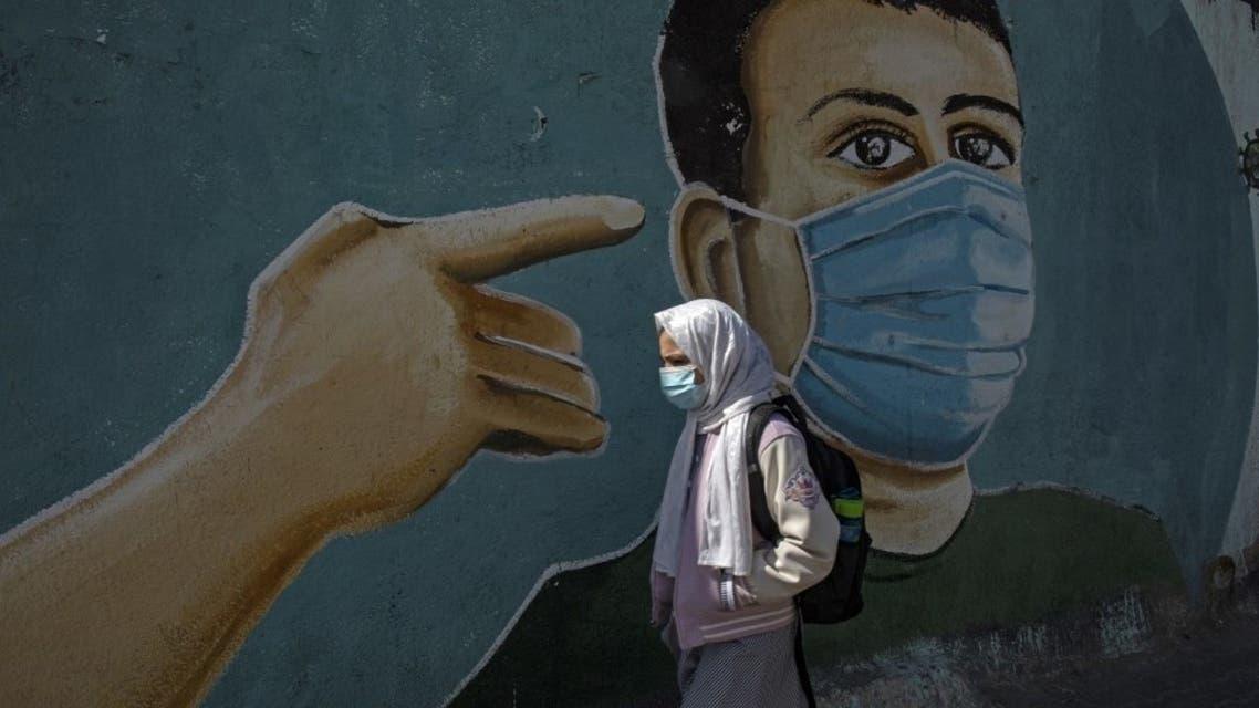 من قطاع غزة