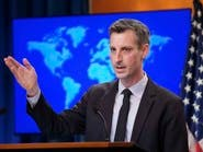أميركا: صبرنا على إيران له حدود