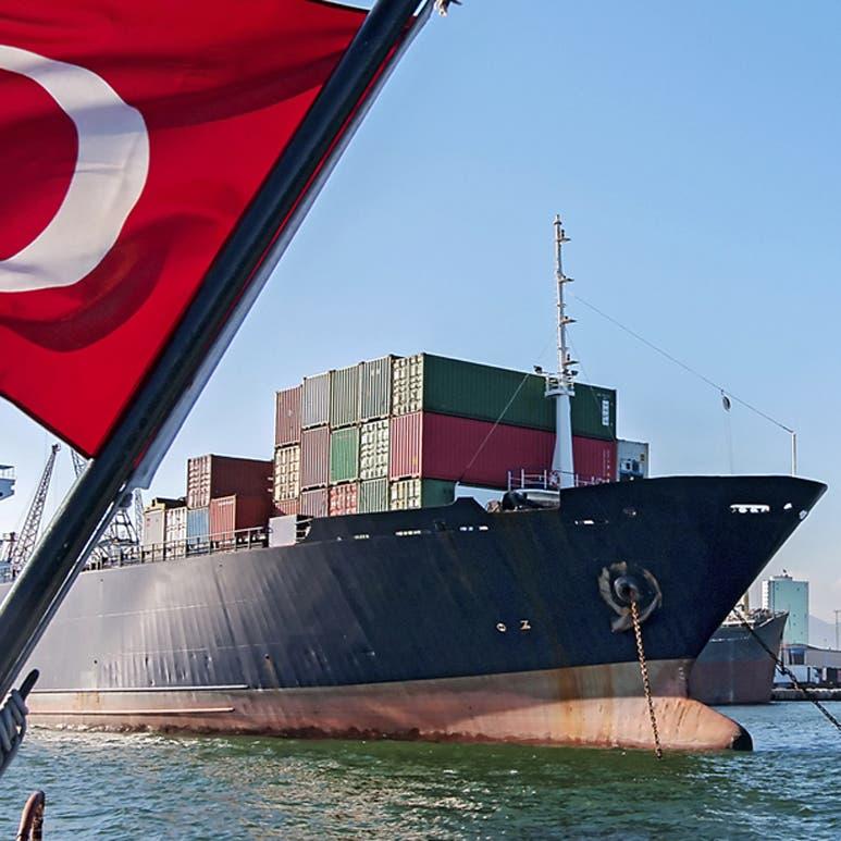 المقاطعة تشتد.. وصادرات تركيا إلى السعودية تهوي 93.7%