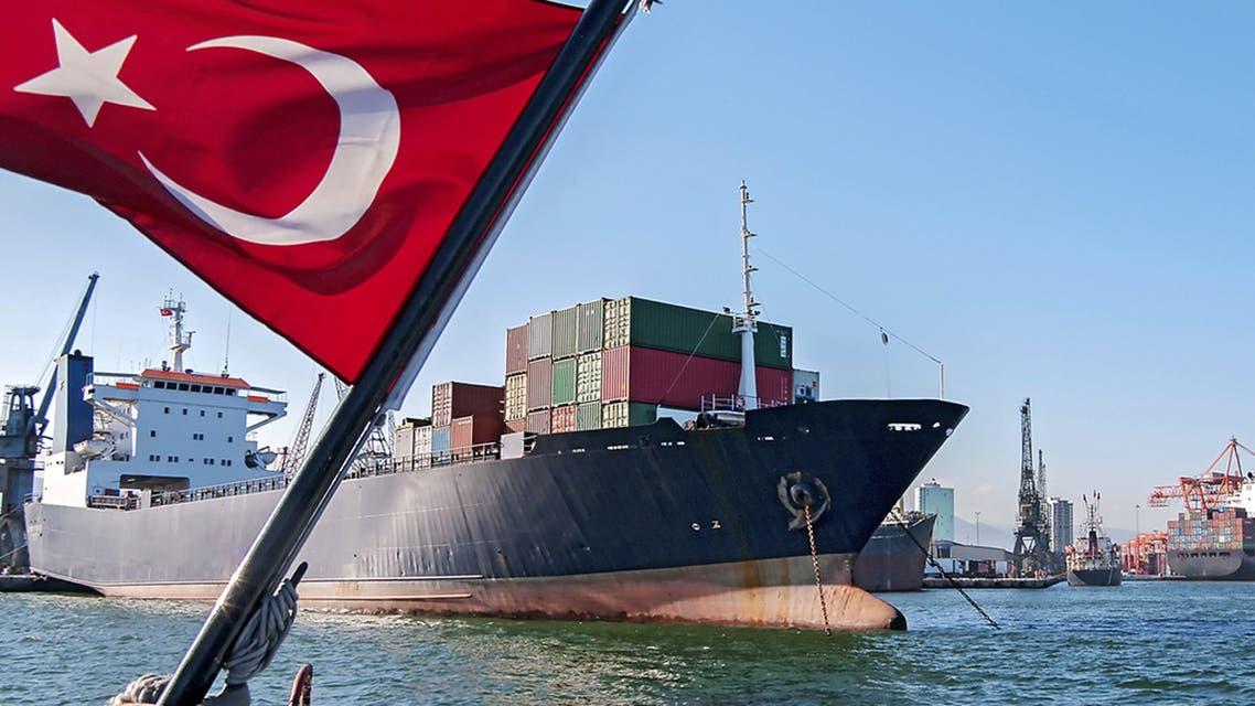 صادرات تركيا اقتصاد مناسبة