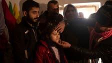 Turkish police nab Iraqi ISIS suspect in Ankara, rescue 7-year-old Yazidi girl