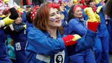 Women inch towards equal legal rights despite coronavirus risks: World Bank