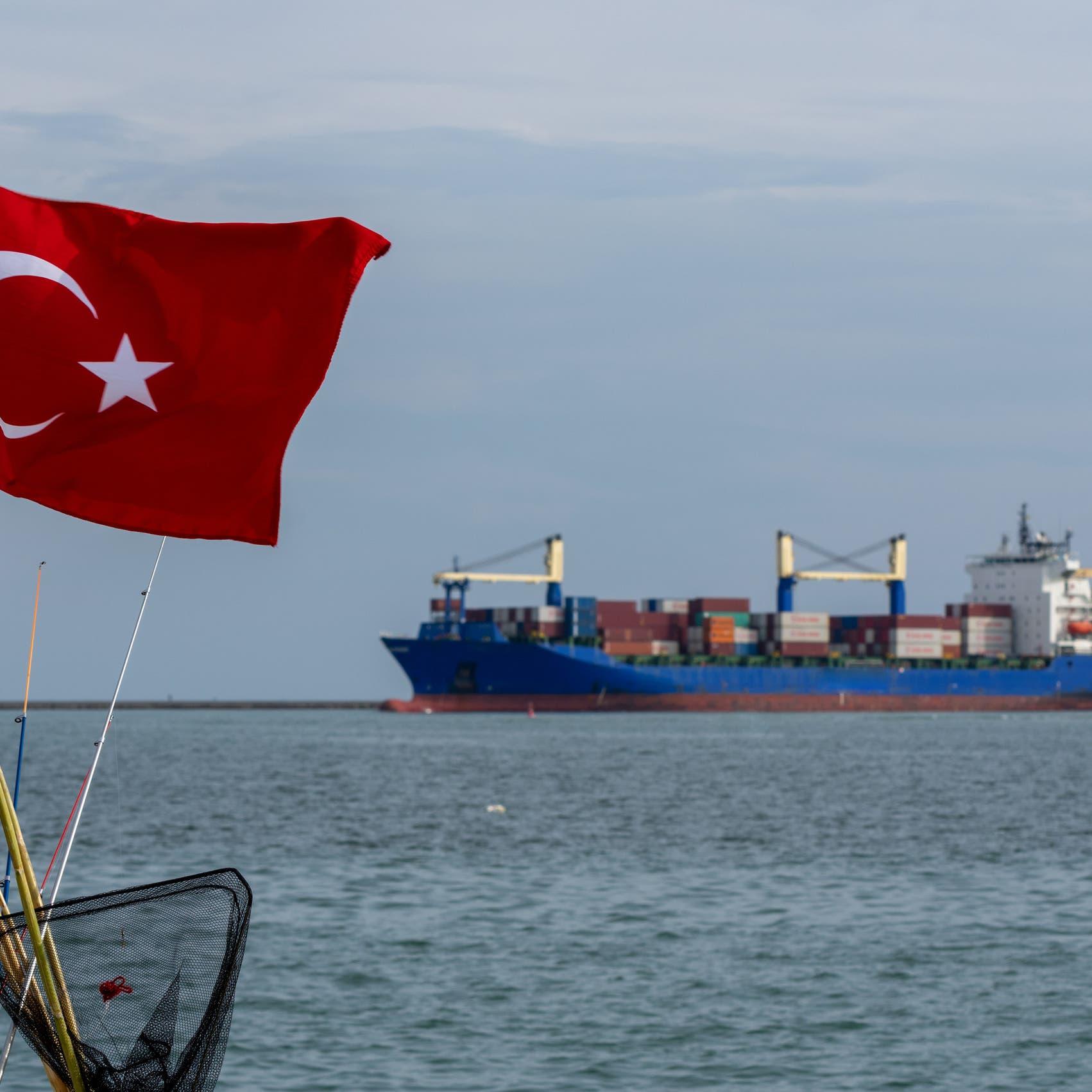 المقاطعة تهوي بواردات السعودية من تركيا 72%.. الأدنى منذ سنة