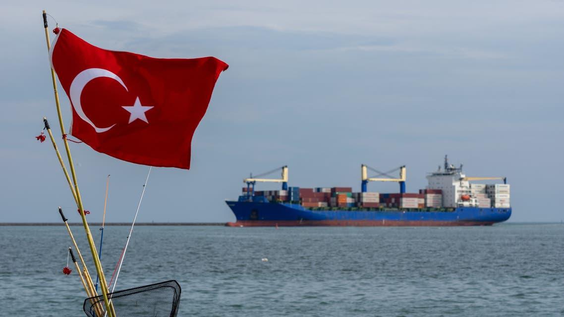 اقتصاد صادرات تركيا مناسبة