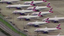 Britain's Heathrow sinks to $2.8 bln loss during pandemic
