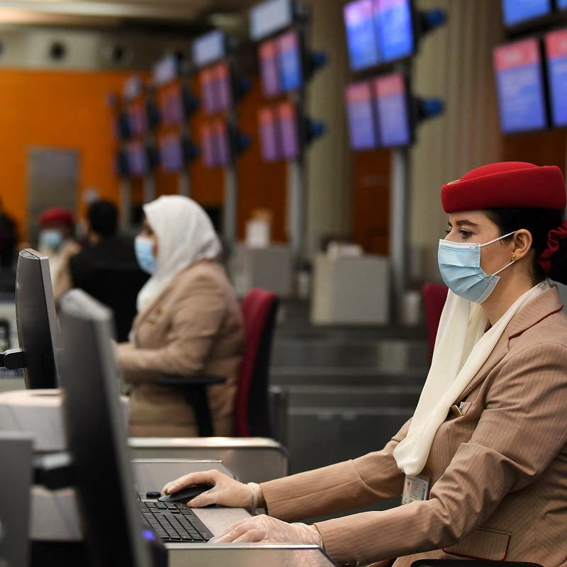 IATA to roll out COVID-19 'digital travel pass' in Middle East soon