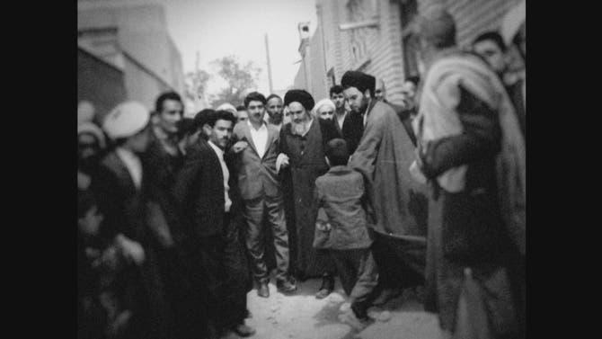 وثائقي | طريق هاشمي رفسنجاني إلى السلطة المطلقة