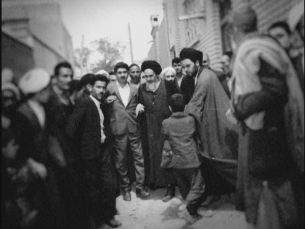 العربية تبث وثائقيا حصريا عن سيرة رفسنجاني