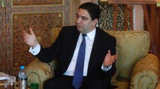 المغرب: عدم الاستقرار في ليبيا يؤثر على شمال إفريقيا