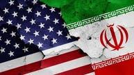 آمریکا: صبر ما در برابر تهران حد و مرز دارد