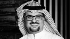 Kuwaiti actor Mishary al-Balam dies following COVID-19 complications