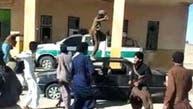 بلوچستان ایران کماکان ناآرام است