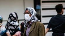از کمبود مراکز درمانی تا بحرانهای زیست محیطی در خوزستان