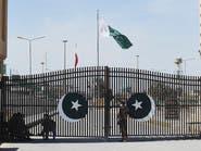 هيومن رايتس: على إيران التحقيق بإطلاق نار دام على حدود باكستان