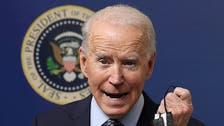 Biden orders US strikes on Iran-backed militia in Syria: Pentagon
