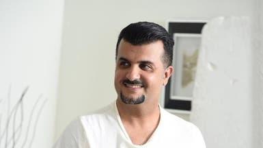 قضى بكورونا.. هكذا نعى الآلاف الفنان الكويتي الراحل البلام