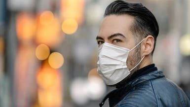 کارشناس بریتانیایی بیماریهای عفونی: ماسک محافظ تا 5 سال آینده با ما خواهد بود