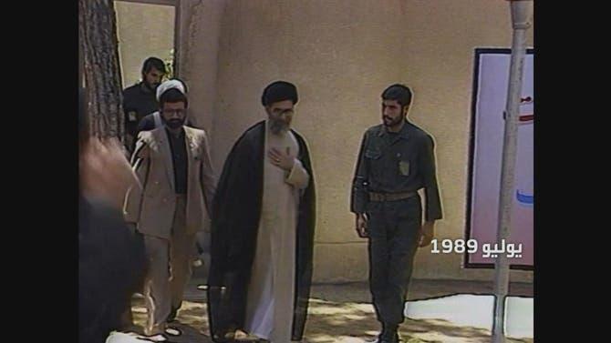 وثائقي | طريق هاشمي رفسنجاني إلى السلطة المطلقة - الجزء الثاني