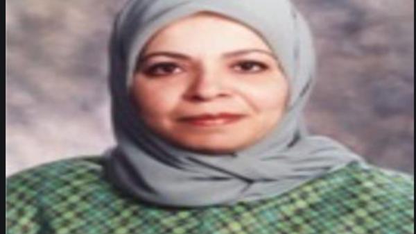 مصرية تحصد جائزة أفضل العلماء السيدات في إفريقيا لعام 2020