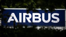 Airbus releases emissions data as environmental pressures grow