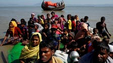 India asks Bangladesh to take 81 Rohingya survivors rescued from boat in Andaman Sea
