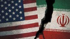 مذاکرات میں ایران کے ساتھ براہ راست بات چیت کا امکان نہیں: امریکا
