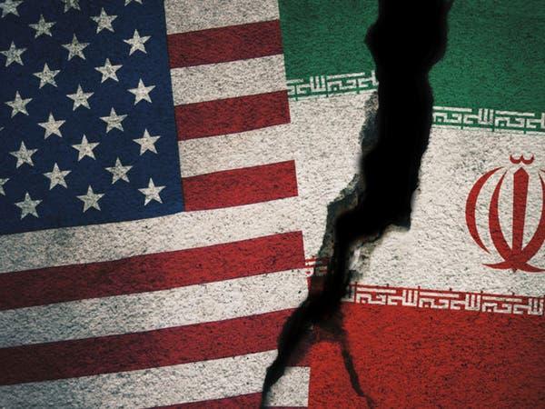اذعان رئیس دفتر روحانی به تاثیر سیاست «فشار حداکثری»آمريكا