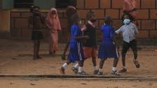 Several schoolchildren kidnapped in northwest Nigeria: State governor spokesperson