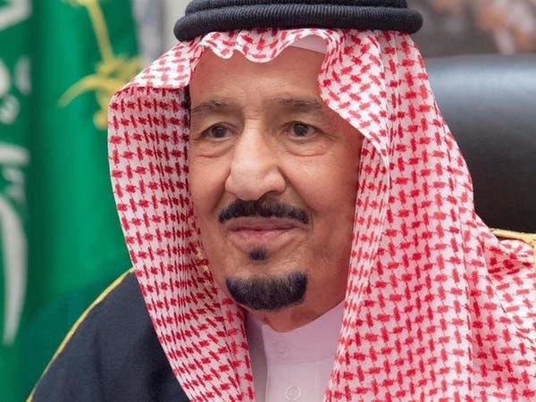 شورای وزیران سعودی تدابیر بازدارنده در دفاع از امنیت انرژی و ثبات صادرات اتخاذ میکند