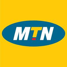 شعار شركة MTN السورية للاتصالات