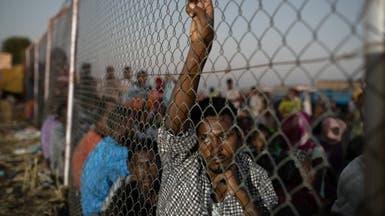 تقرير سري أميركي: حملة تطهير عرقي كبرى في تيغراي