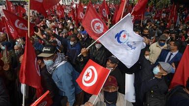 صحافيو تونس للنهضة: تركيع الإعلام مرفوض